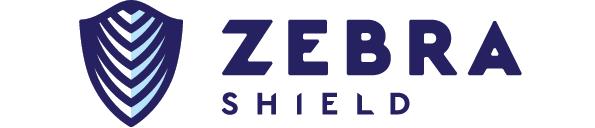 ZebraShield
